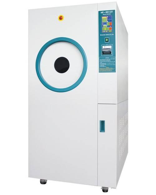 HP-5012T – 120 liters