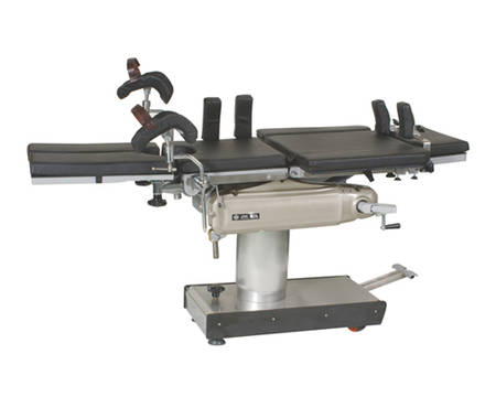 JS-001 Universal Operating Table