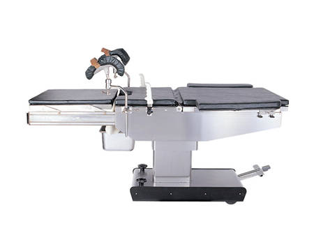 JS-004 Universal Operating Table